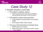 case study 1249