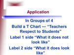 application85