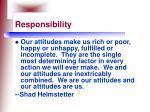 responsibility104