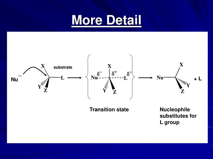 synthesis and reaction of halogenoalkane 1 bromobutane Opportunity to react to form 1-bromobutane steps 17-20: to separate the 1-bromobutane, a series of extractions are performed che 317 sp'2005 lab report title: synthesis of 1-bromobutane name: date.