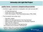 university link light rail project25