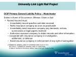 university link light rail project27