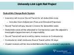 university link light rail project35