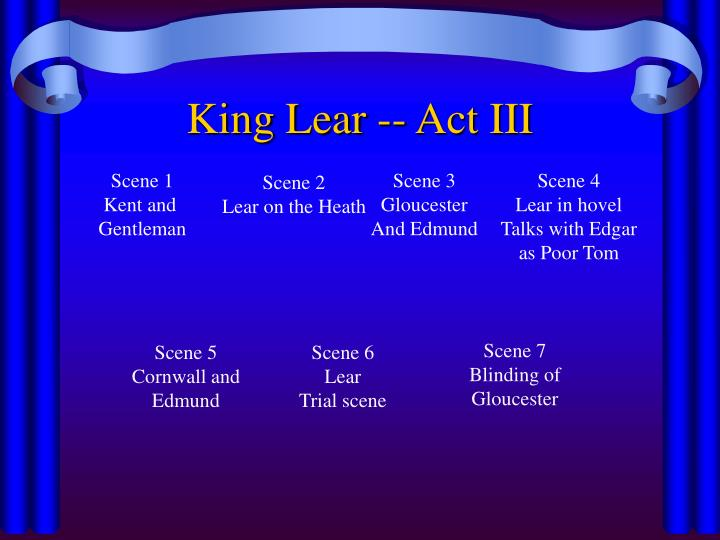 king lear act 5 scene 3