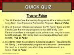 quick quiz54
