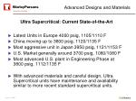 advanced designs and materials9