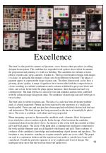 excellence10