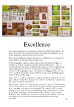 excellence6