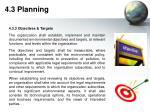 4 3 planning2