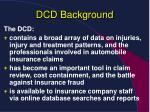 dcd background22