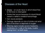 diseases of the heart10