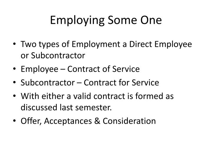 Ppt  Wages  Employment Powerpoint Presentation  Id