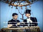 sky pilot64