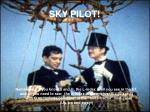 sky pilot65
