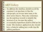 art gallery9