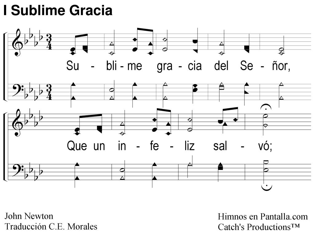 sublime gracia 1 l.