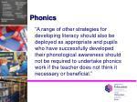 phonics38