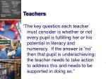 teachers21