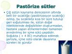 past rize s tler