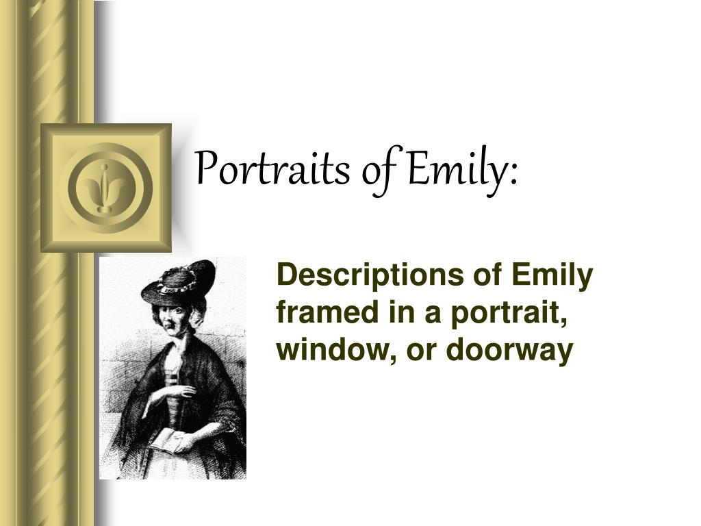 a rose for emily antebellum south An essay or paper on a rose for emily opening statement: miss emily grierson is a lady of the antebellum south not only was she protected and cared for by her father, but the city officers of the town also felt compelled to protect her after his death.