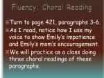 fluency choral reading49