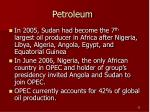 petroleum22