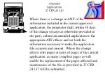 amended applications 27 cfr 24 120