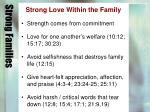 strong families5