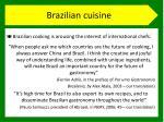brazilian cuisine4