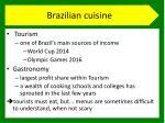 brazilian cuisine5