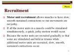 recruitment71