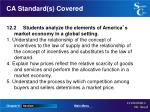 ca standard s covered23