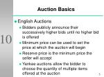 auction basics5