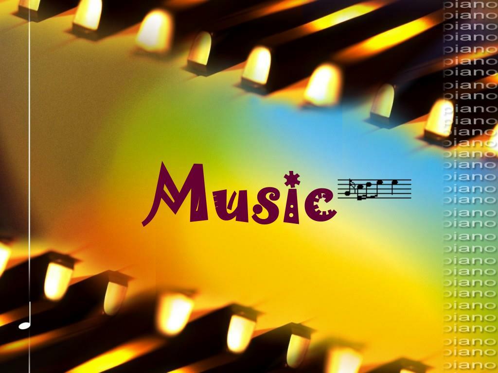 music l.