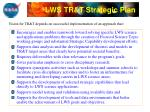 lws tr t strategic plan3
