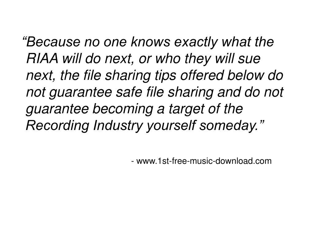 - www.1st-free-music-download.com