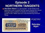 episode 2 northern tangents12
