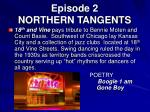 episode 2 northern tangents13