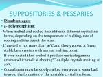 suppositories pessaries18