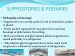 suppositories pessaries34