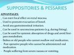 suppositories pessaries7