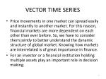 vector time series3