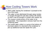 how cooling towers work4