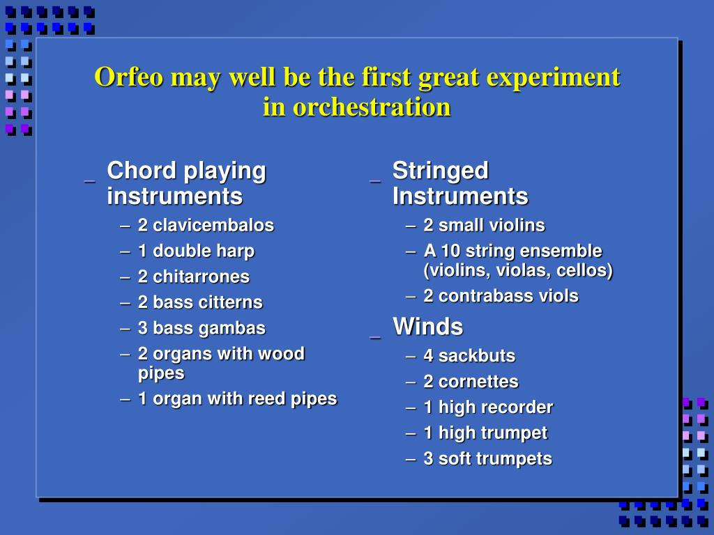 Chord playing instruments