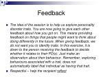 feedback29