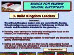 3 build kingdom leaders23