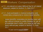 workers compensation16