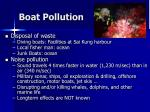 boat pollution10
