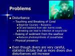 problems15