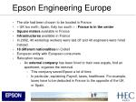epson engineering europe15